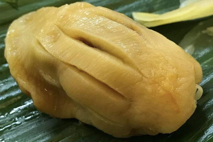 hoyasushi